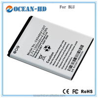 Battery prices for BLU C654804130T for BLU DASH 3.5 phone battery