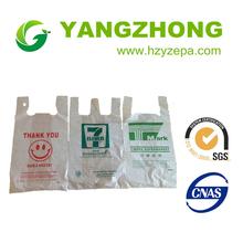 China wholesale economic shopping bag