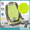High quality 17 inch waterproof laptop backpack