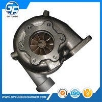 One-Stop Solution Service turbo turbocharger OM501LA engine turbocharge for truck