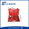 Professional Garage Tools Diesel Engine Compression Tester Kit LT-a1018