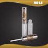 /product-gs/private-label-custom-round-plastic-lip-gloss-bottle-mini-empty-lip-gloss-container-60380074110.html