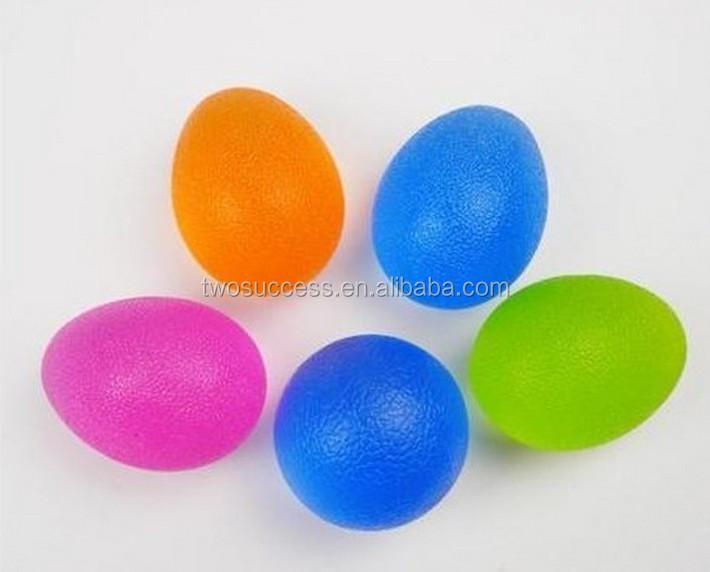 stress ball wholesale
