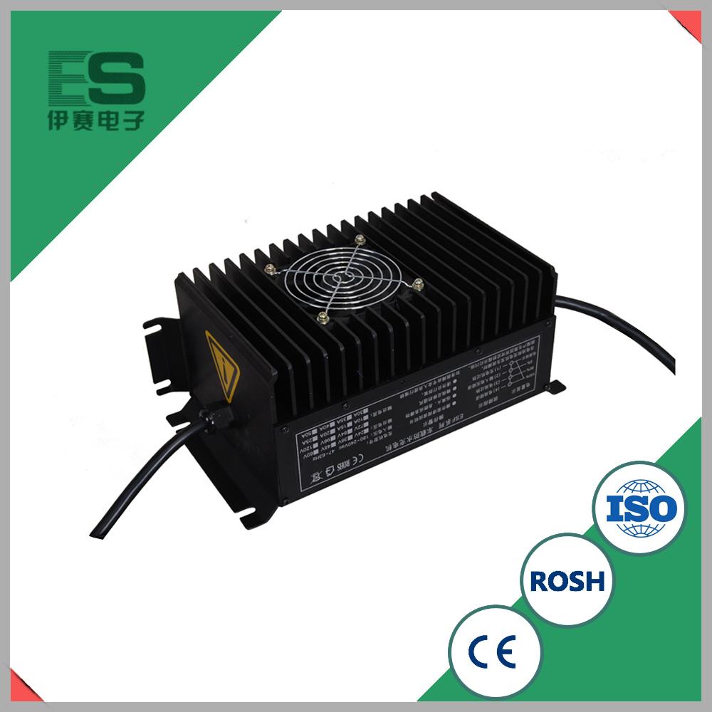 esf-1800w   DSC_9644 (2).JPG