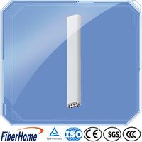 FiberHome GSM/WCDMA/LTE Adjustable Electrical Downtilt Base Station Antenna