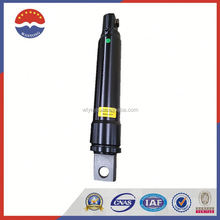Direct From FactoryFine Price Cars Of Hydraulic Cylinder China