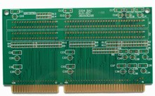 PCB electronic circuit designing by OEM/ODM manufacturer