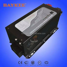 baykee high quality solar panel inverter 1kw at low price