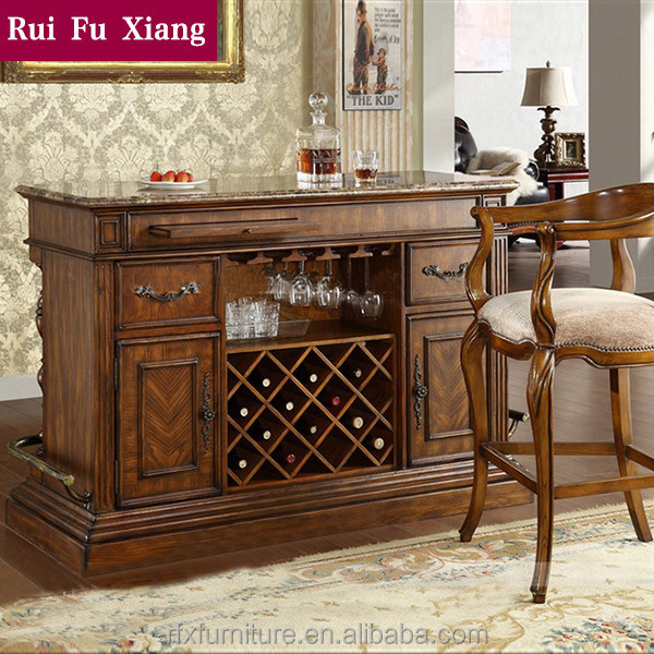 bar counter for home furnishings ae 201 buy bar counter wood bar