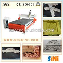 macchina per la lavorazione del legno per scultura in legno aquila