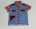 طفل ارتداء ماركة بولو السعر الأصلي صنع في الصين