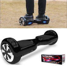 2015 new popular style monorover r2 two wheel self balancing electric scooter