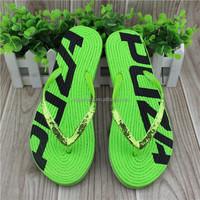 Latest Girl Footwear Design
