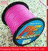 40LB Fishing Tackle China Long Line Fishing Multifilament Braide Fishing Line BLUE-- SUNBANG
