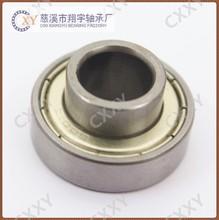 6001ZZ Non-standard roller Bearing 12*28*14.5Nonstandard HI-Q