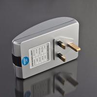 25kw single phase power saver SD-001,electricity saving box,electricity energy power saver