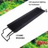 NEW design cheap LED aquatic plant light fixtures China