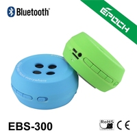 New design mini usb audio player bluetooth woofer speaker think box with super bass tf card for mobile phone tablet pc