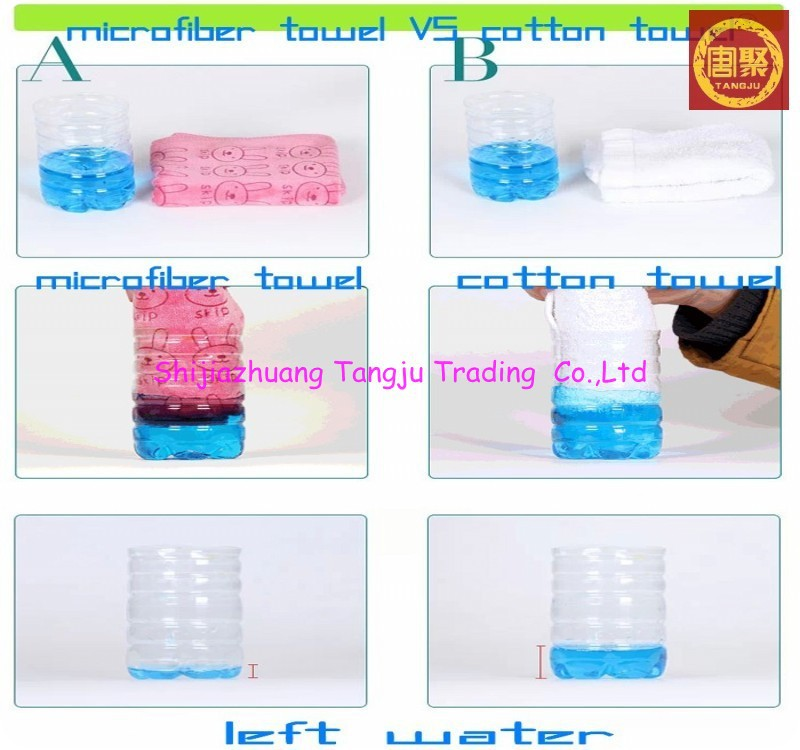 microfiber towel vs cotton towel 2_.jpg