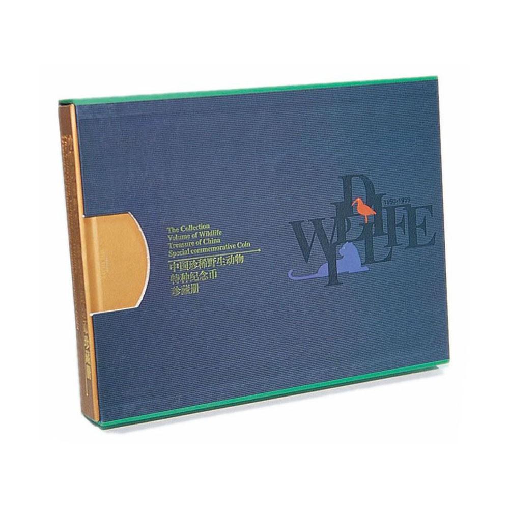 china book printing service,black hardcover book,black hardcover book publishing