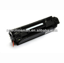 Compatible Color Toner Cartridge for 328/128/728(CRG328) BK