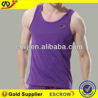 men's vests & waistcoats for outdoor sports vest coat for men