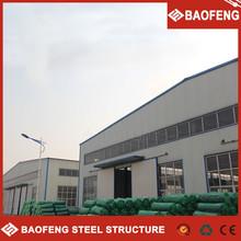 professional designed metal building kits