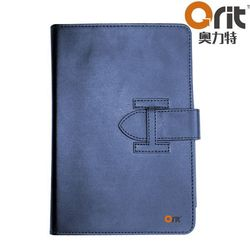 Good quality magnetic smart cover for ipad new fold case for ipad