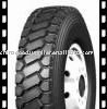 /product-gs/tractor-tyre-297038891.html
