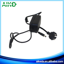 top selling products in good price power supply plug adapters