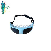 Magnetic Head Eye Care Massager/Accupuncture Eye Massager