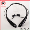 Wireless Headphone Earpod Sports Bluetooth Earphone,factory wholesale bluetooth headset,wired headset,earbuds