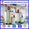 High quality gas boiler stove and diesel boilers from china suppliers