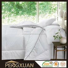 Summer popular durable comforter and quilts wholesale