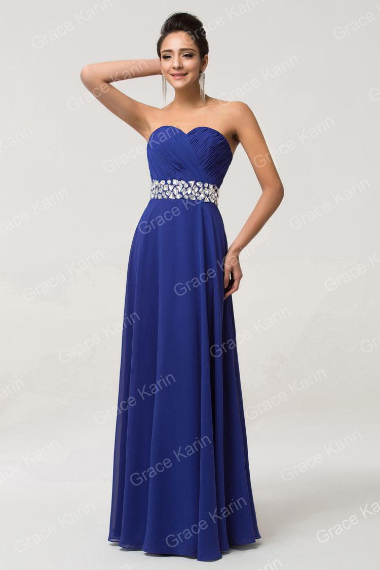 Купить Вечернее Длинное Платье В Москве