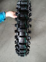 ZHEJIANG cross country motorcycle tyre 110/90-19