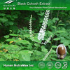 Black Cohosh Root Extract, 100% Natural Black Cohosh Root Extract, Black Cohosh Root Extract 2.5% HPLC