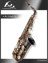 Best Buy instrument de musique SAXOPHONE ALTO