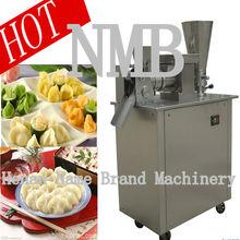 hot sale factory selling stainless steel machine empanadas