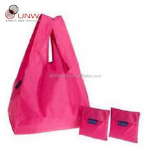 Design hotsell promotional scuba diving tote bag