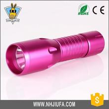 Factory Promotion Top Quality best torch
