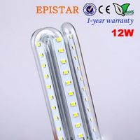 Fashionable best sell 12v auto led bulb