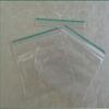 hot sale LDPE customzied plastic zipper bags resealable ziplock bags