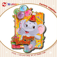 Wholesale 1st birthday party decorations, 1First theme kids party decorations