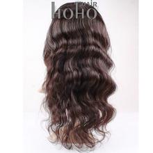 kanekalon stock wigs