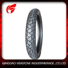 china supplier motorcycle tires manufacturers 2.25-17