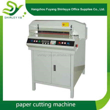 automatic rotary paper cup printing die cutting machine for sales