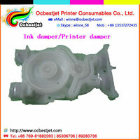 25% OFF!!! Ink Damper for Epson 7700 9700 Printer