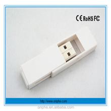 2015 new china wholesale 1tb usb 3.0 flash drive