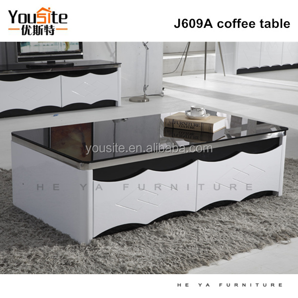 Chinese antique furniture exclusive coffee table j609a buy chinese antique furniture exclusive Exclusive coffee tables